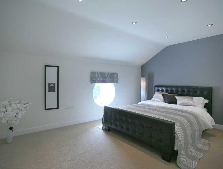 higher-den-farm-bedroom
