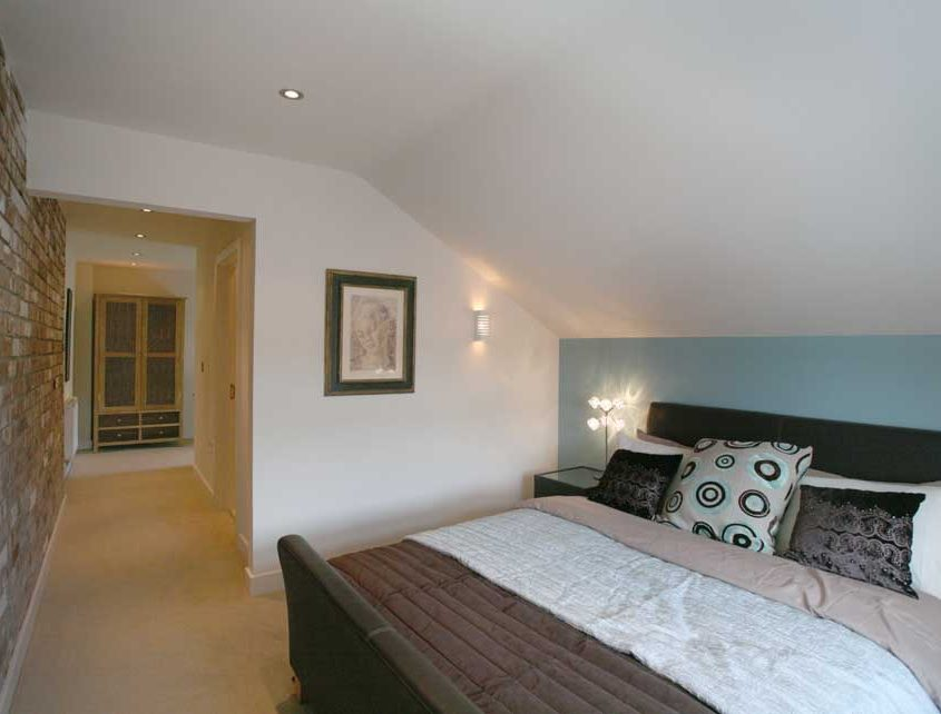 higher-den-farm-bedroom-3