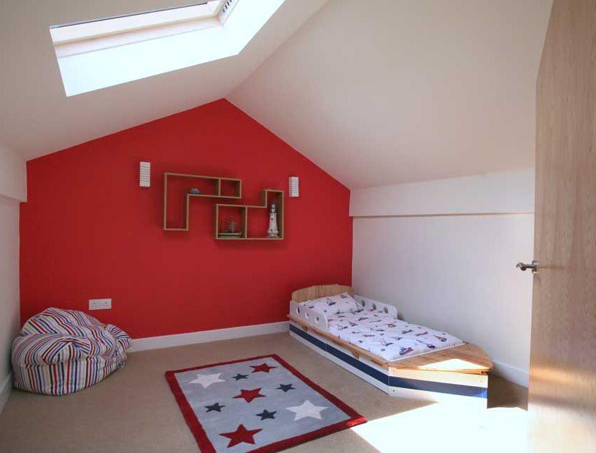higher-den-farm-bedroom-4