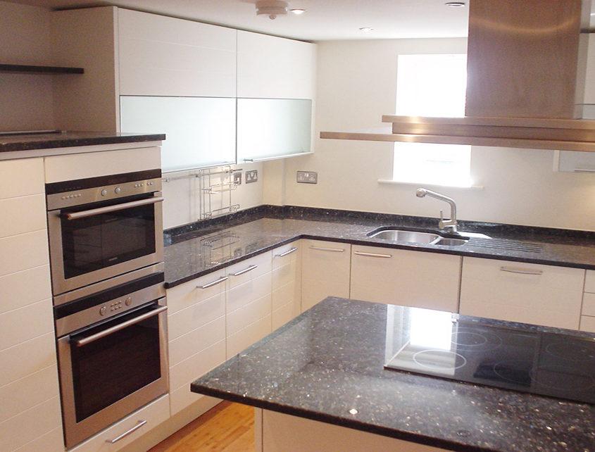 agden-hall-5-kitchen