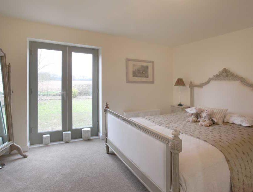 barn-lane-bedroom