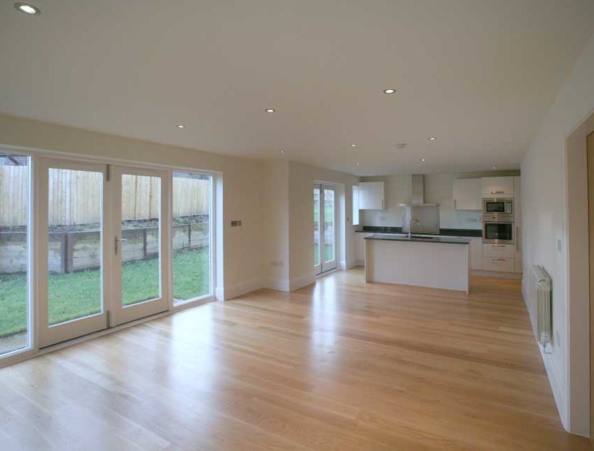 brookside-a-openplan
