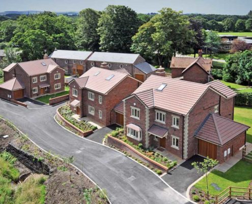 brookside-aerial-view