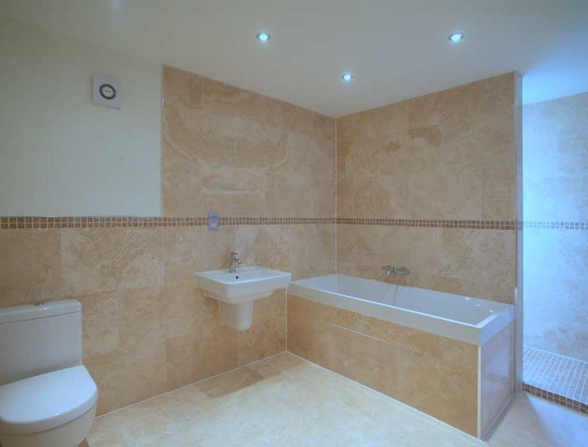 brookside-bathroom