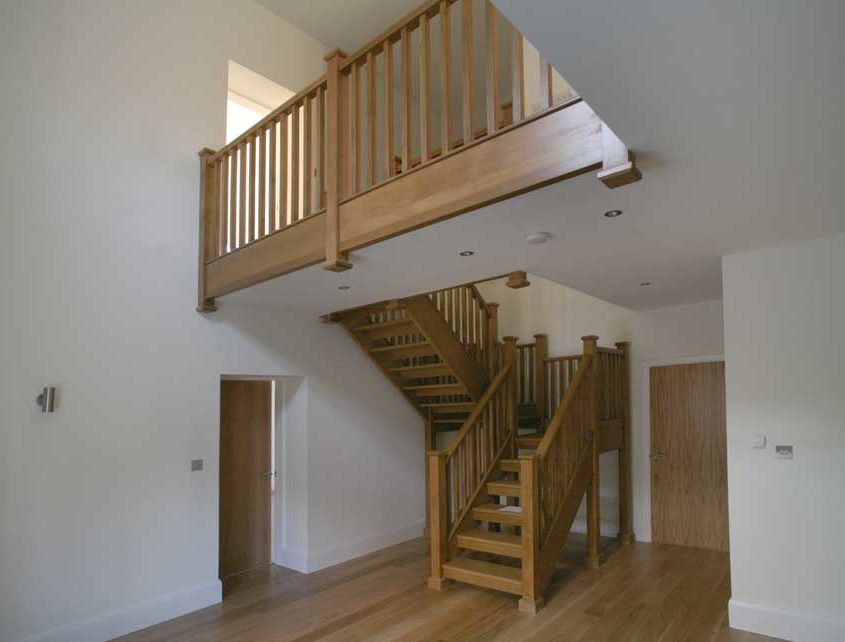 brookside-stairs