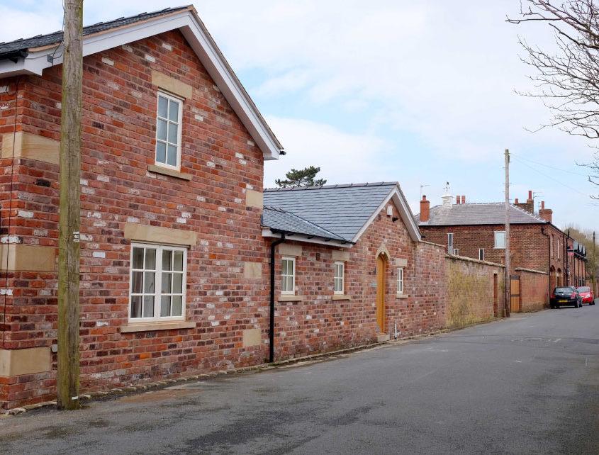 courtyard-lytham