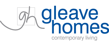 Gleave Homes