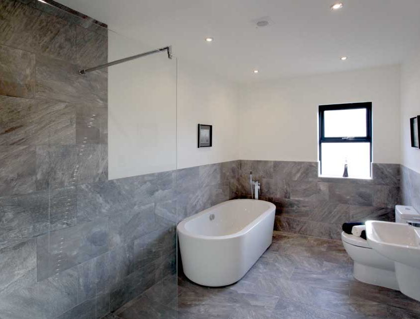 grey-bathroom