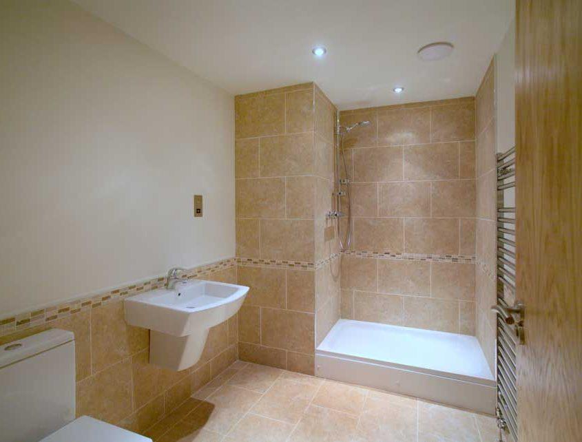 higher-den-farm-bathroom
