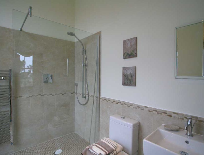 seafield-house-bathroom