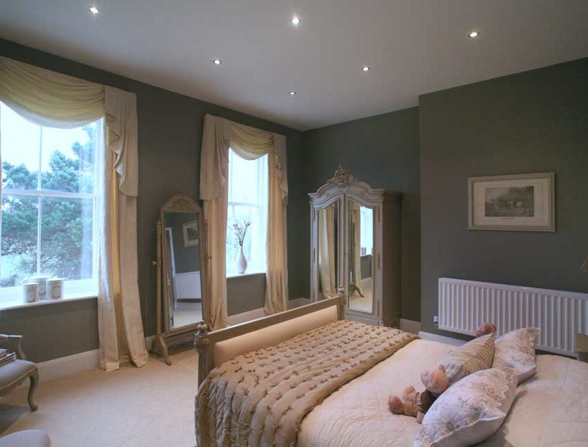 seafield-house-bedroom