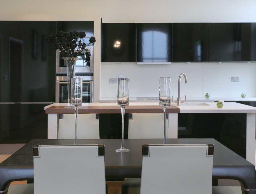 seafield-house-kitchen