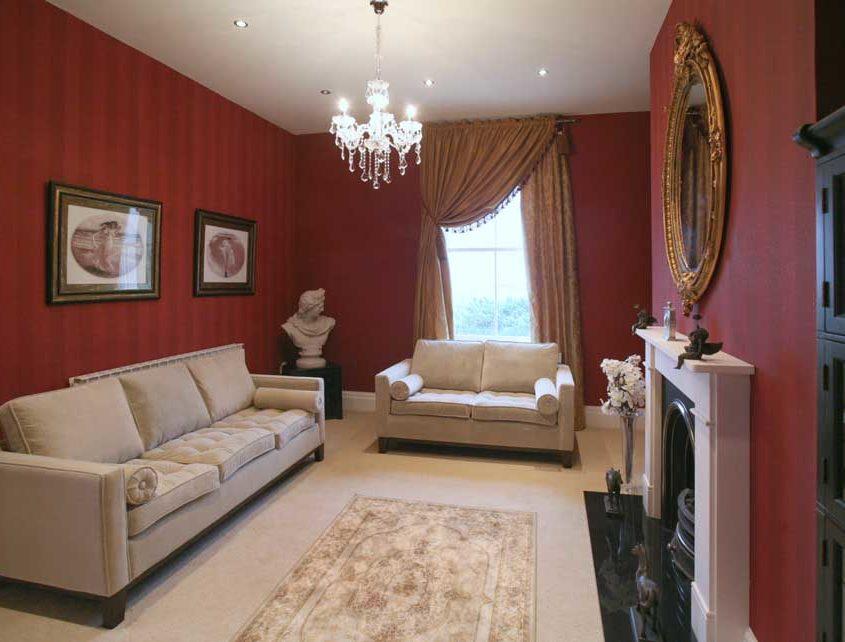 seafield-house-lounge
