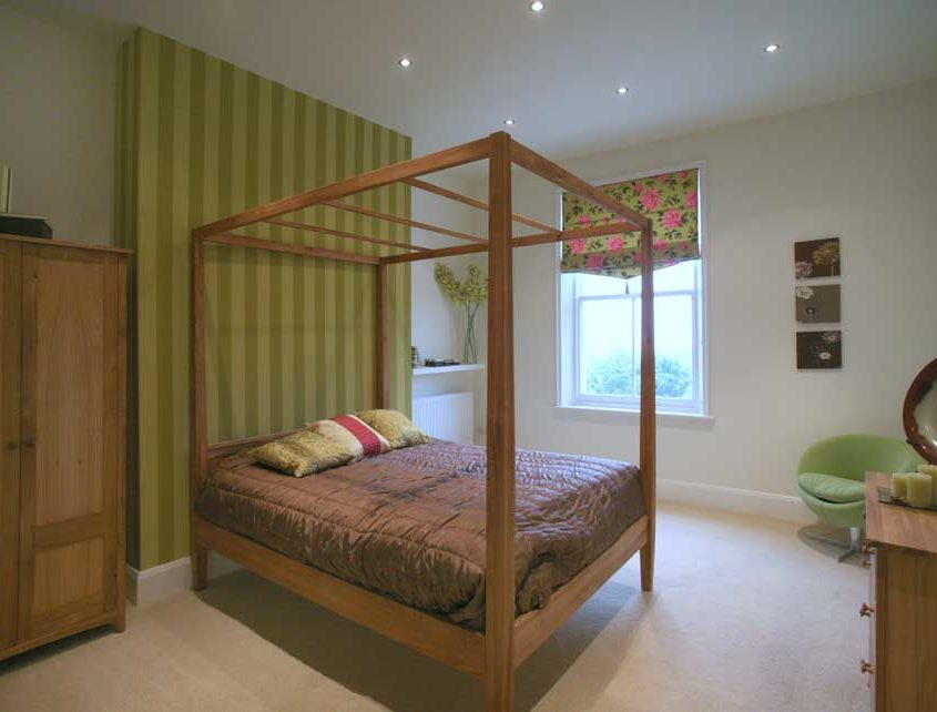 seafield-house-master-bedroom