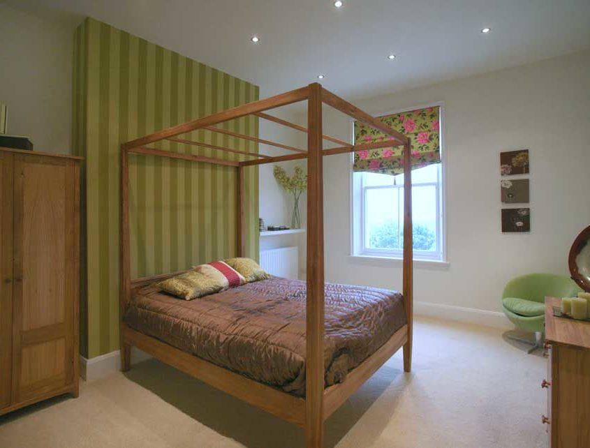 seafield-house-master-bedroom