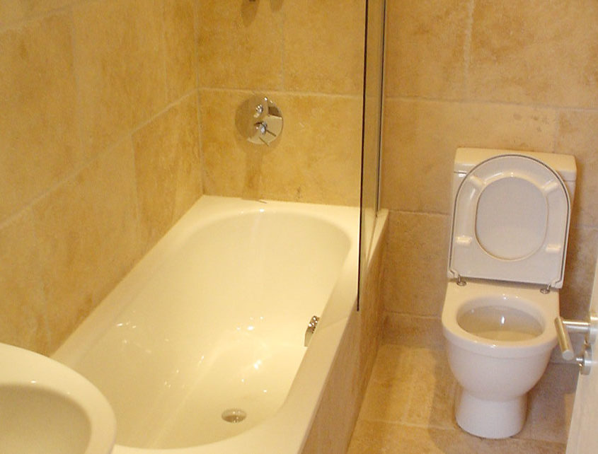 agden-hall-5-bathroom