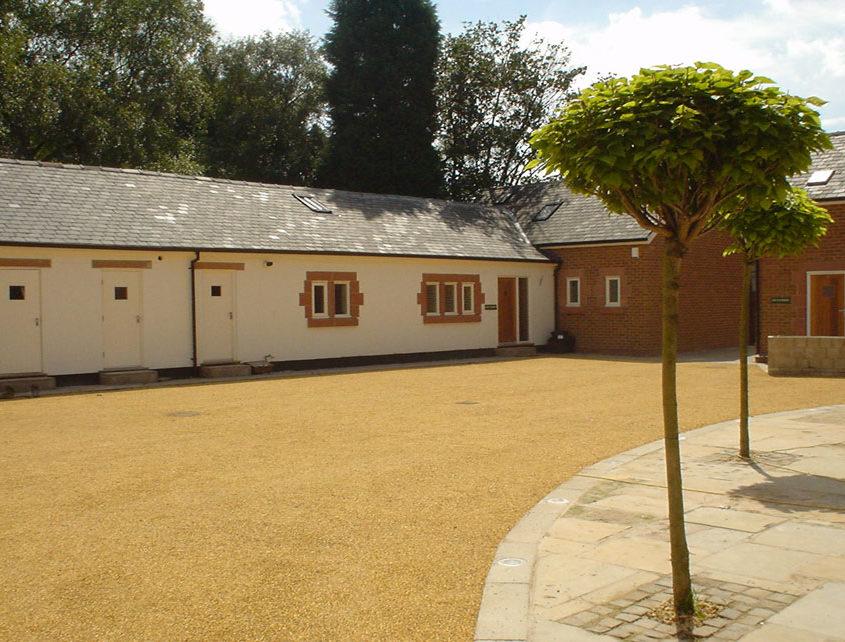 agden-hall-exterior-courtyard