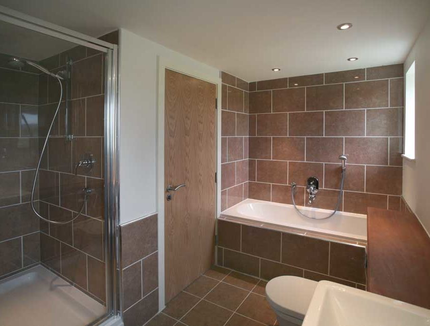 bradley-hall-farm-bath