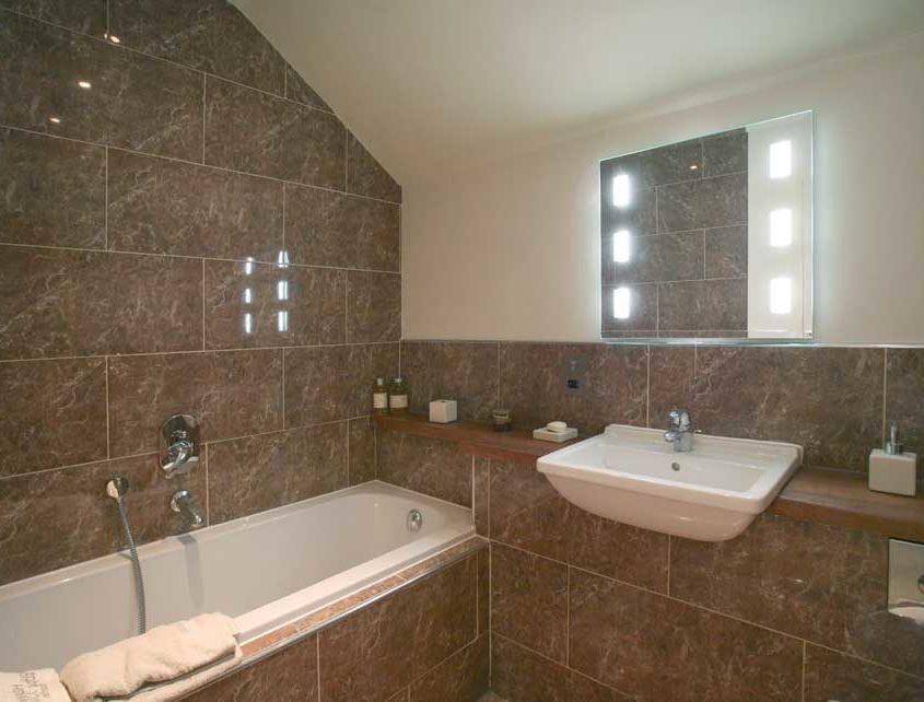 bradley-hall-farm-bathroom