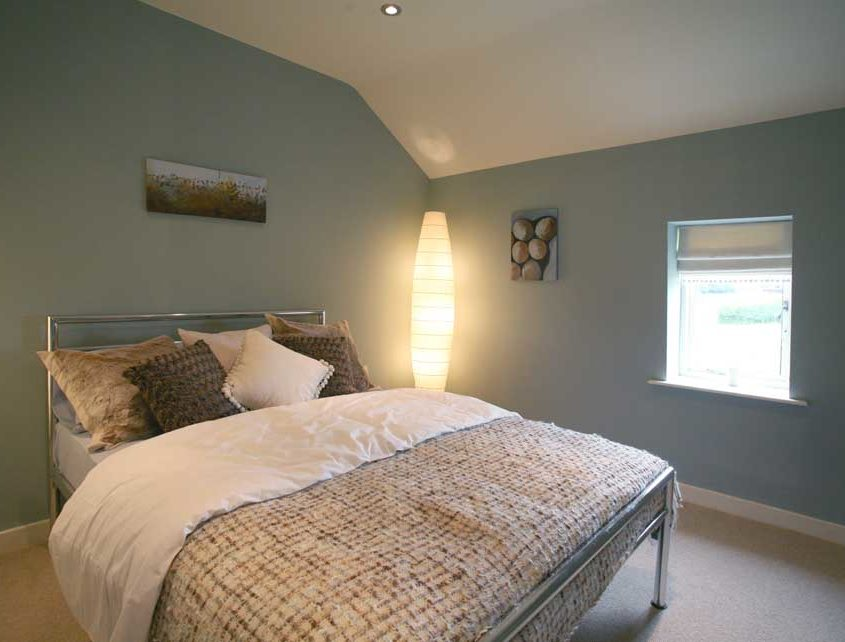 bradley-hall-farm-bed