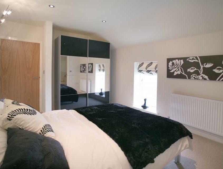 bradley-hall-farm-bed2