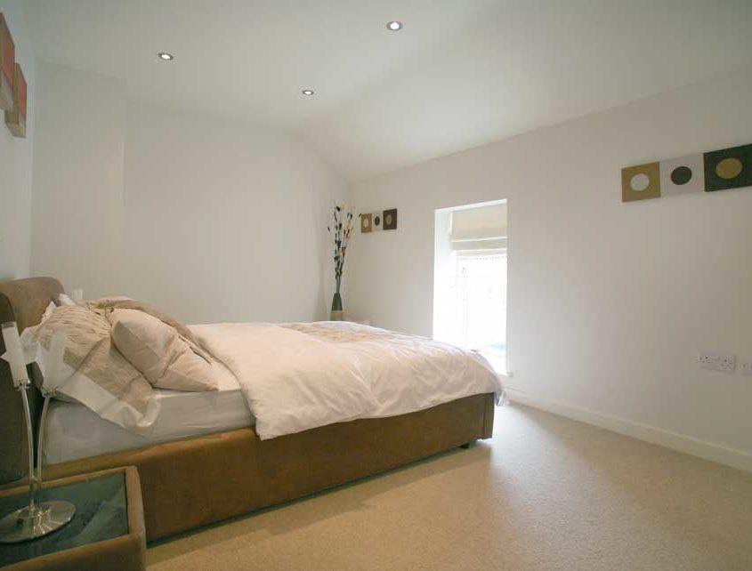 bradley-hall-farm-bedroom
