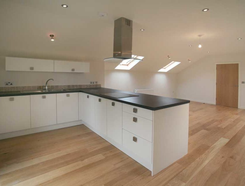 bradley-hall-farm-kitchen
