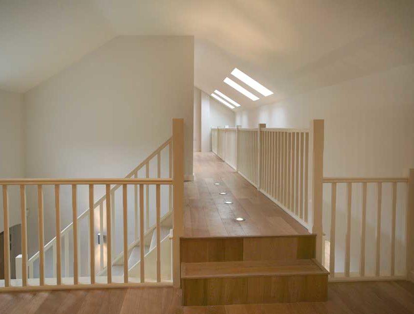 bradley-hall-farm-stairwell