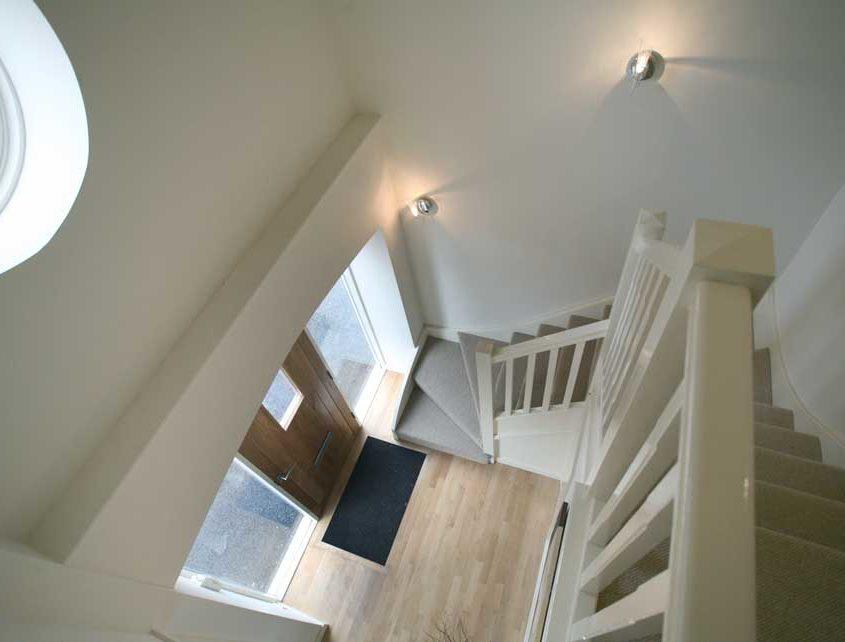 bradley-hall_-farm-stairs
