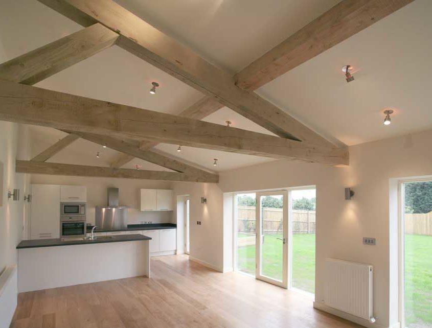 bradley_-hall-farm-beams