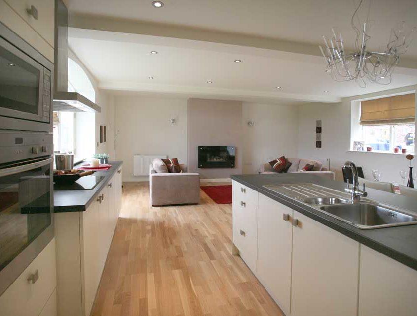 bradley_-hall-farm-kitchen