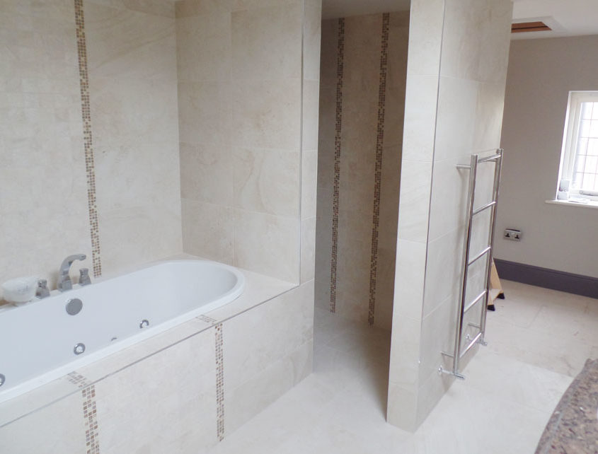 burland-hall-bathroom