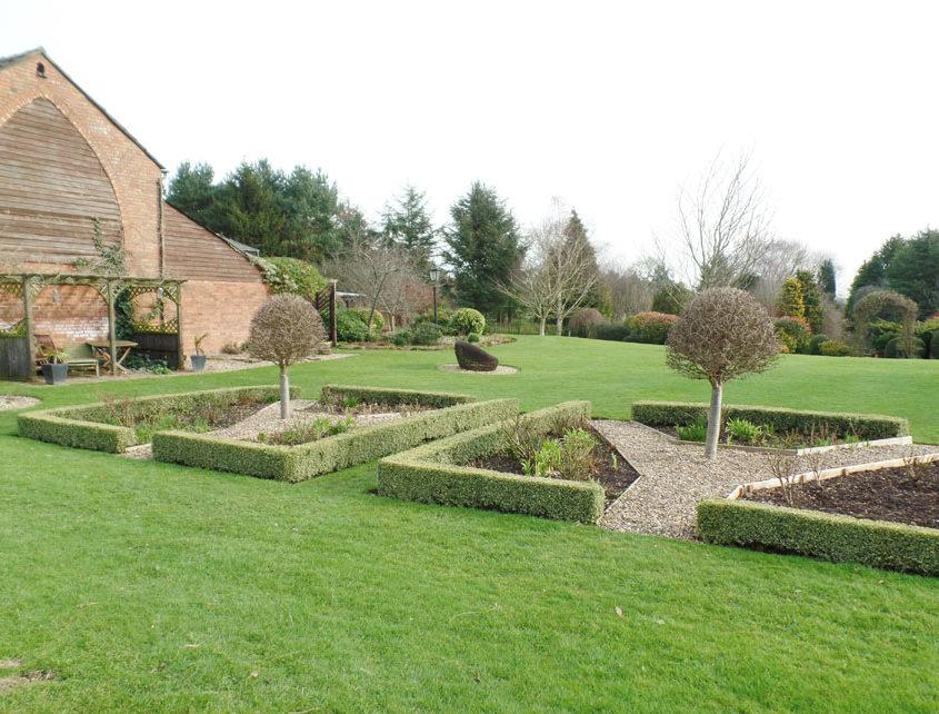 burland-hall-gardens