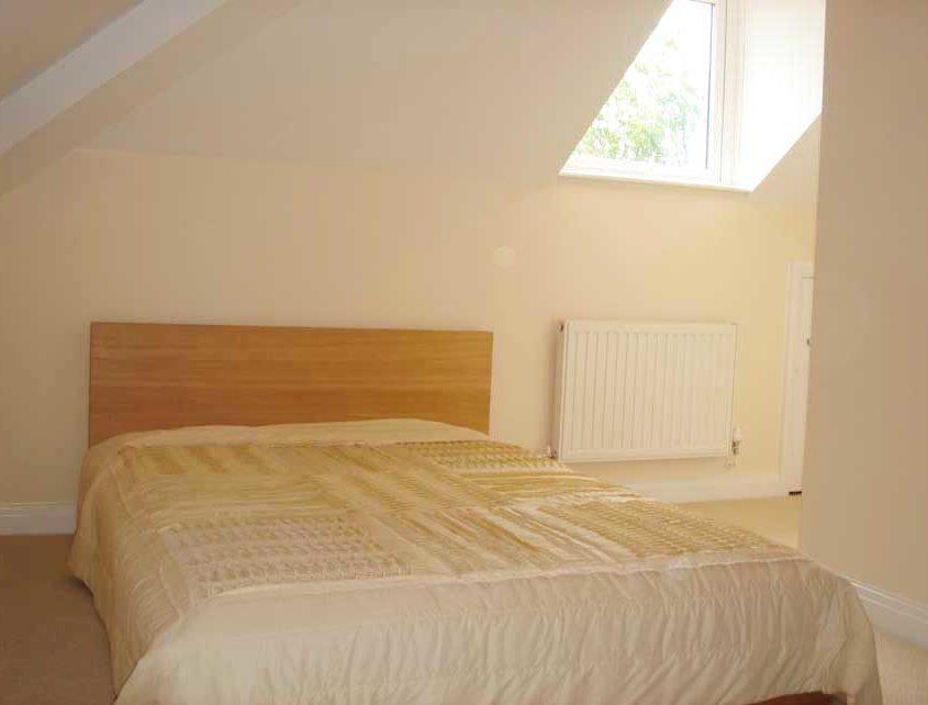 fairway-bedroom