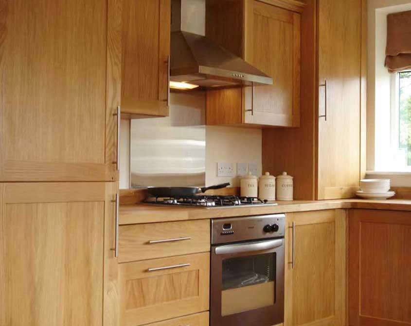 fairway-kitchen