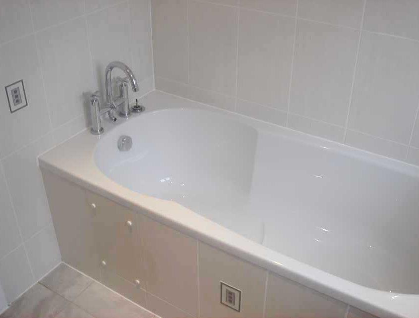 victoria-way-bath