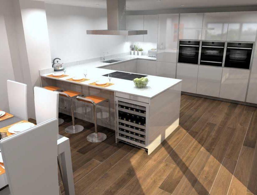 woodlands-kitchen