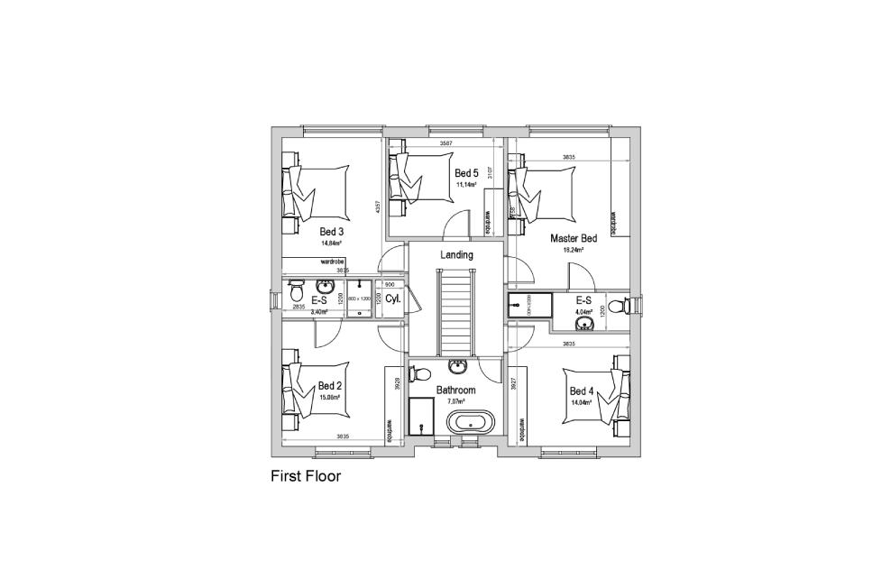 farmhouse-first-floor