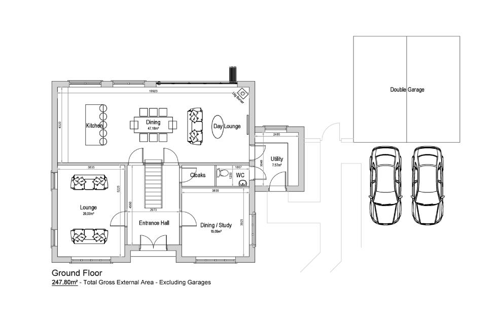 springbank-farmhouse-ground-floor