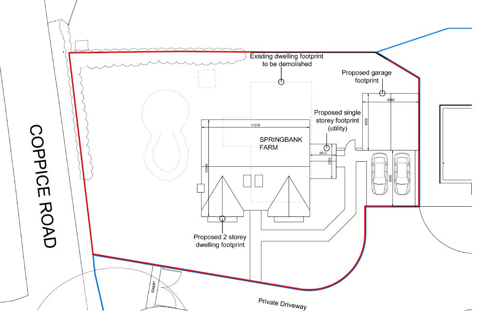 springbank-farmhouse-plot